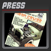Outlaw Kustoms news and press releases