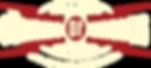 Profles of Skdiving logo