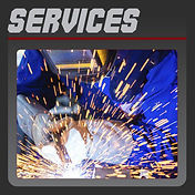 Outlaw Kustoms services offered