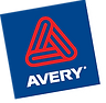 AVERY brand sign and wrap materials