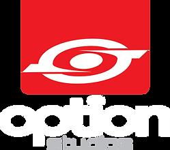 OPTION_logo_dk.png