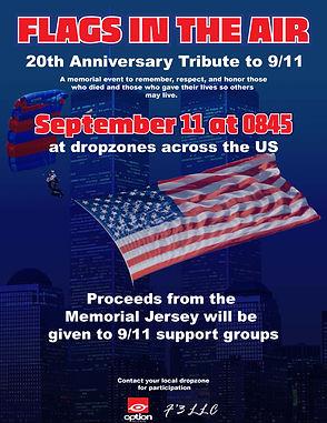 911_poster_SMupdate.jpg