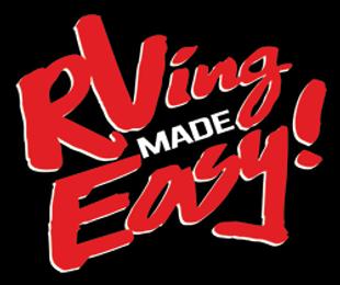 Action RV- We Make RVing Easy!