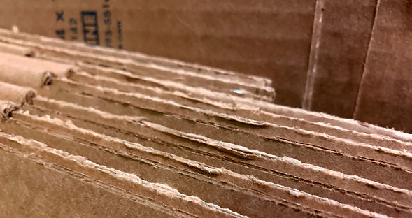 shippingboxes_bgd.jpg