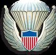 United States Parachute Association