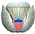 United States Parachute Association