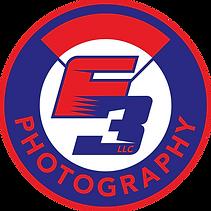 F3Photo_logo_redblue.png