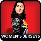 PUX_women_collect_button.png