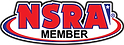 NSRA Member