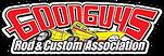 GOODGUYS Rod & Custom Association