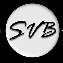 SVB_logo.png