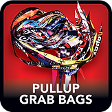 PUX_bpullup_collect_button.png