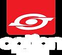Option Studios logo