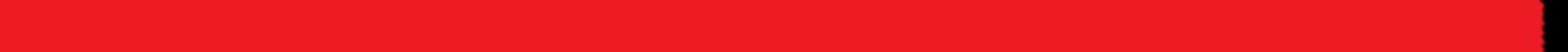 redfadeband50px.png