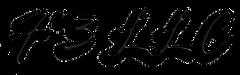 F3LLC_logo.png