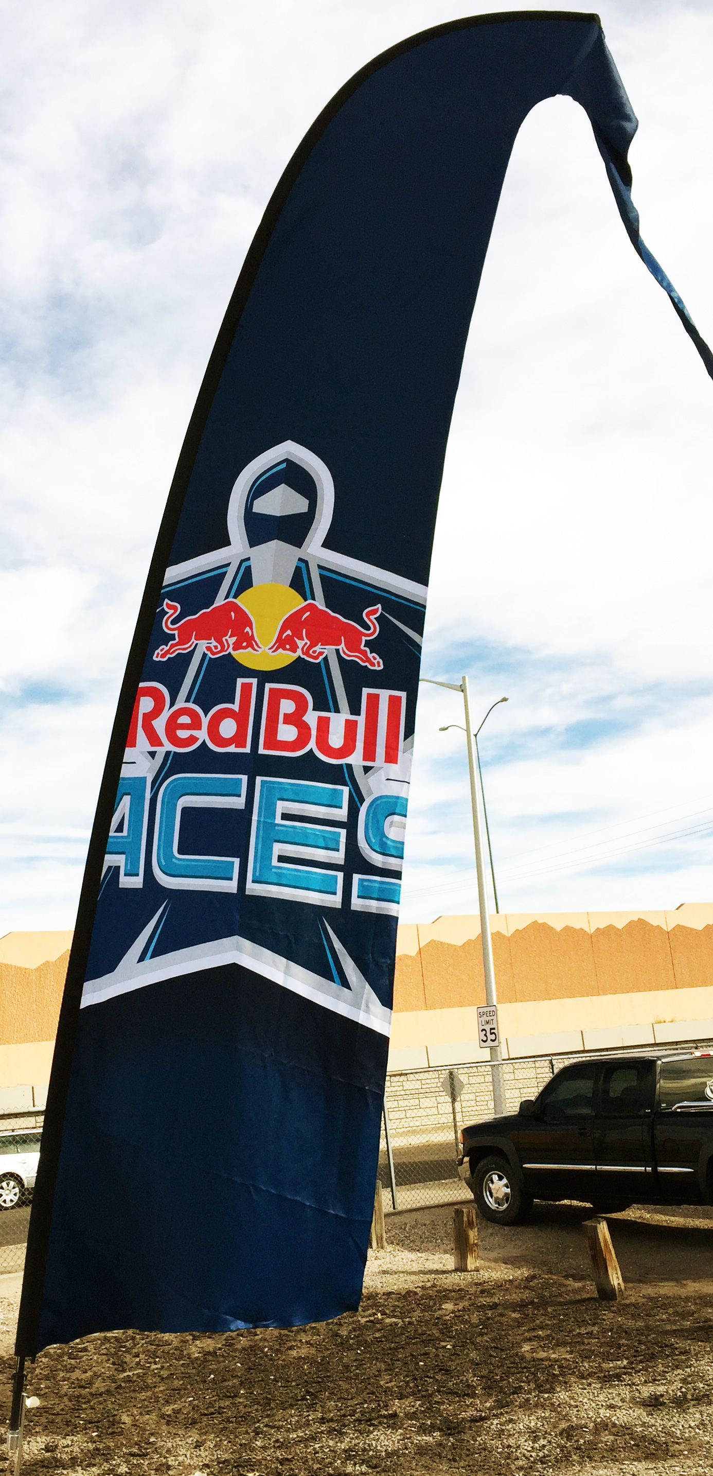redbull_aces_xltailed