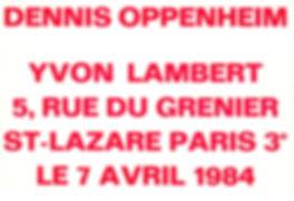 Lambert84.jpg