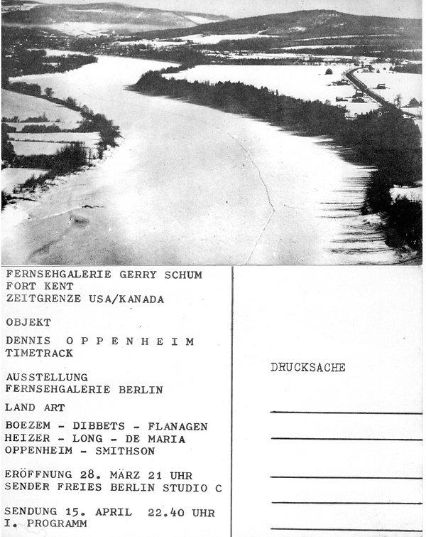 Schum68.jpg