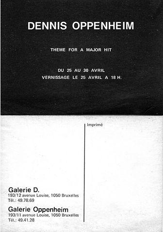 GalerieD74.jpg