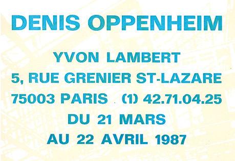 Lambert87.jpg