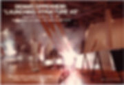 VCR82.jpg