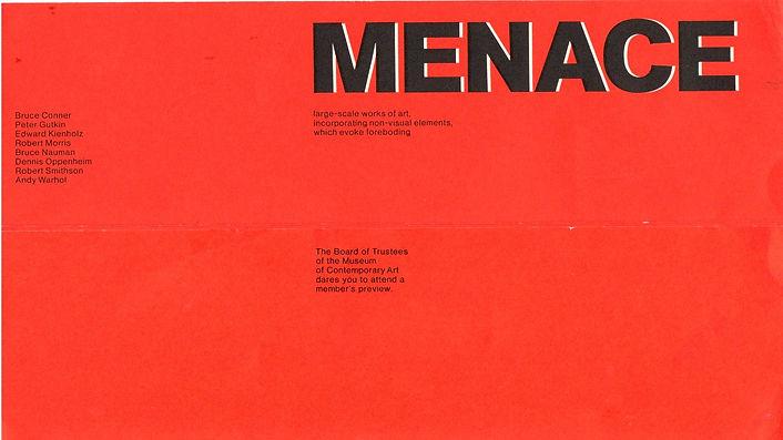 menance75.jpg