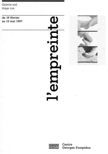 Imprinte97.jpg