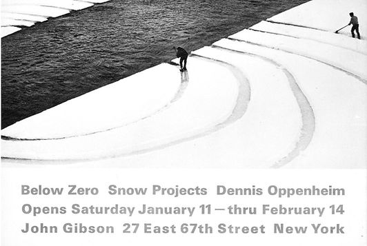 SnowProjects68.jpg