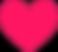 dark-pink-heart.png