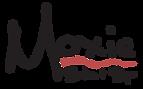 Moxie_Logo.png