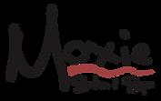 Moxie_Logo_edited.png