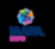 IAAPA_®-Expo_vert-450x400.png
