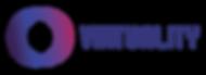 virtuality-logo-2018-paysage-C.png