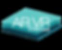 AR-VR-Symbol-495x400.png