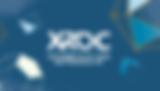 XRDC-2019.png