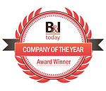 company of the year logo.jpg