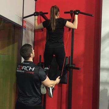 Dans la #teamleksa toutes mes fitnessgirl s'entraînent aux tractions.☺ ._📧alexisleksa_gmail.com._🏋🏼♀️ Coaching personnalisé.jpg