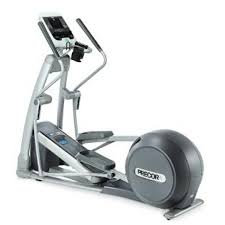Precor C556i Elliptical