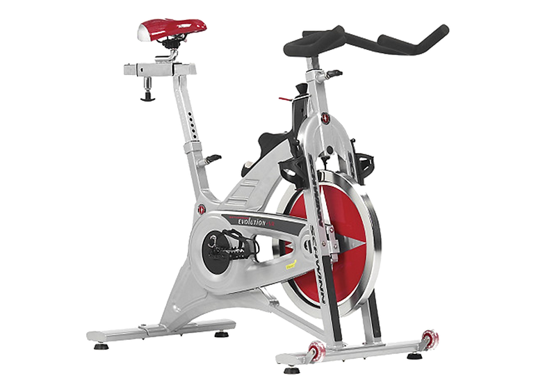 Schwinn Evolution Indoor Cycle