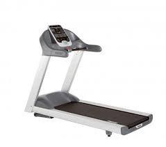 Precor 932i Experience series Treadmill
