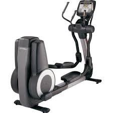 Life Fitness 95x Inspire Crosstrainer