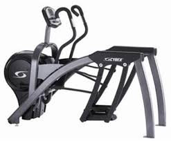 Cybex 630A ArcTrainer