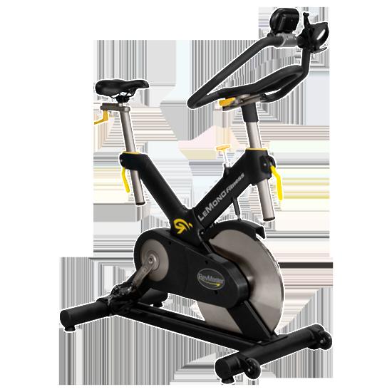 LeMond Revmaster Pro Indoor Cycle w/o console