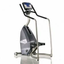 StairMaster CL916 stepper