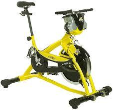 X Bike 1000