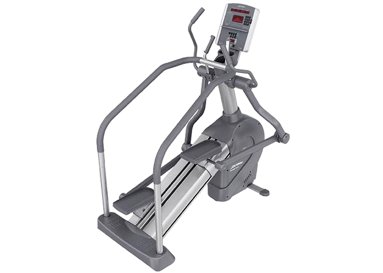 Life fitness 95Li Summit Trainer