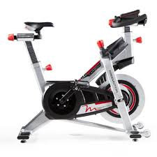 Freemotion S11.8 Indoor Cycle