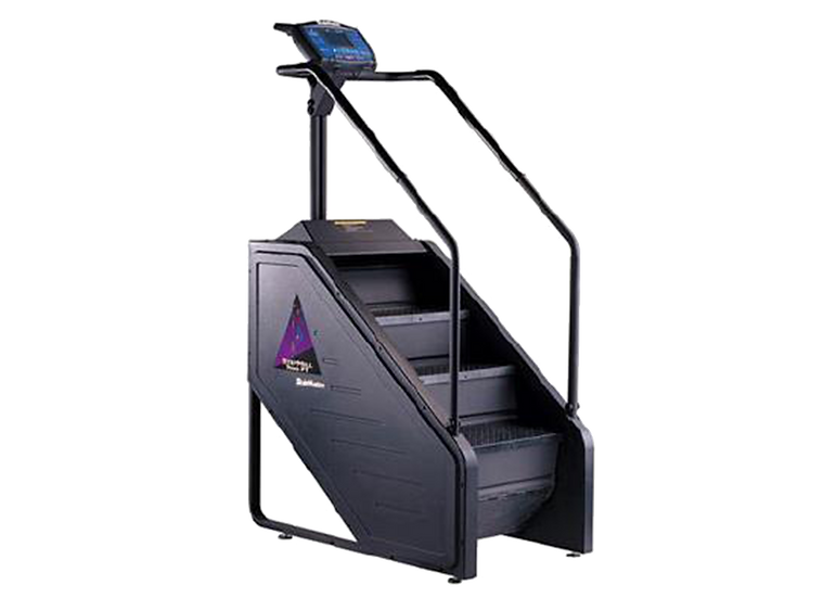 StairMaster 7000PT