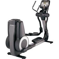 Life Fitness 95x Engage Crosstrainer