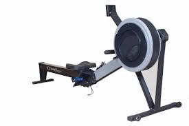 Concept2 Rower Model C w/SM3 console